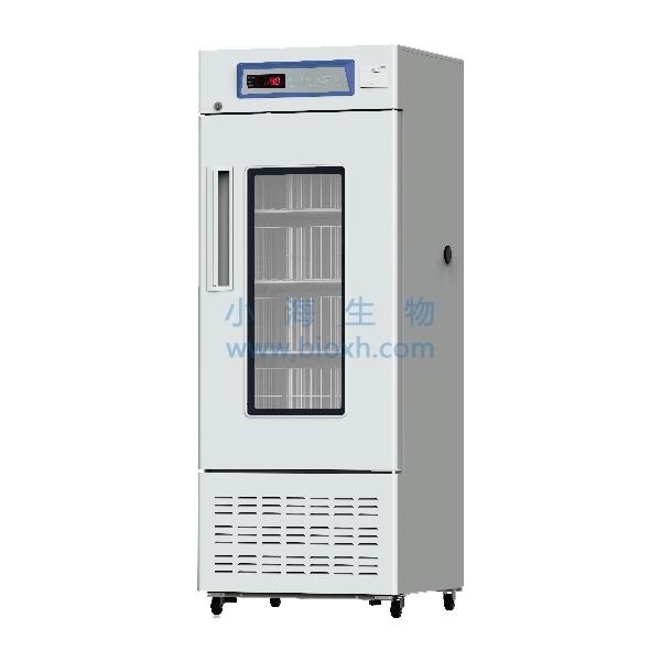 HBC-4L160血液保存箱