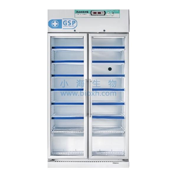 HC-15L758L药品阴凉箱