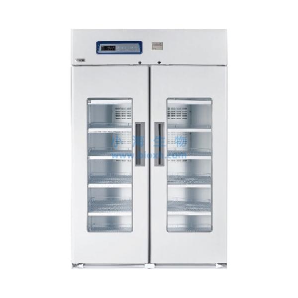 HC-5L1000冷藏箱
