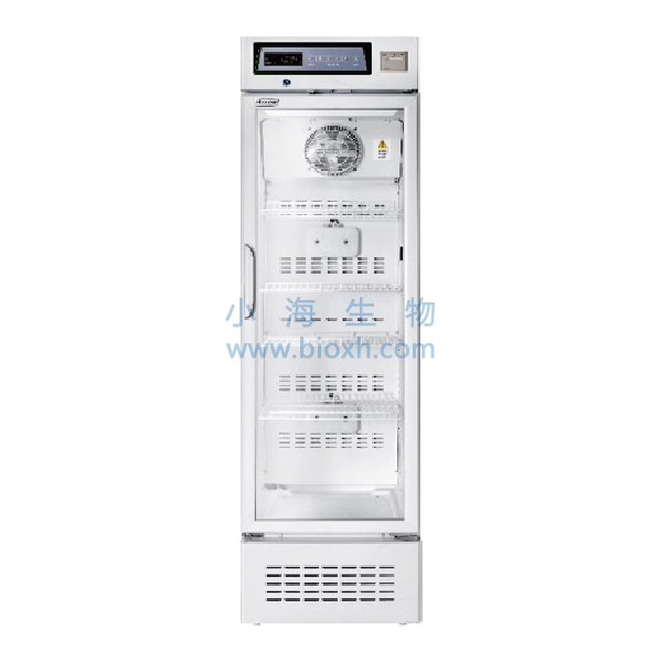 HC-5L260冷藏箱