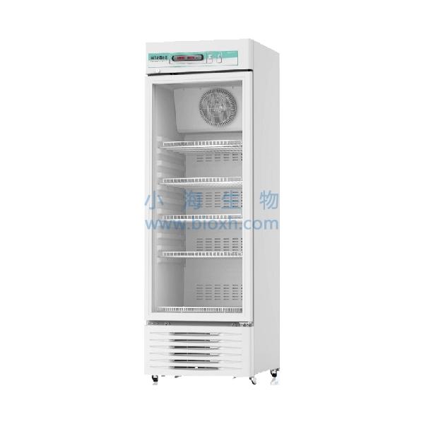 HC-5L360L冷藏箱