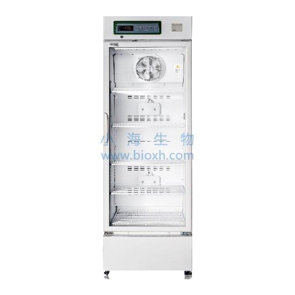 HC-5L360冷藏箱