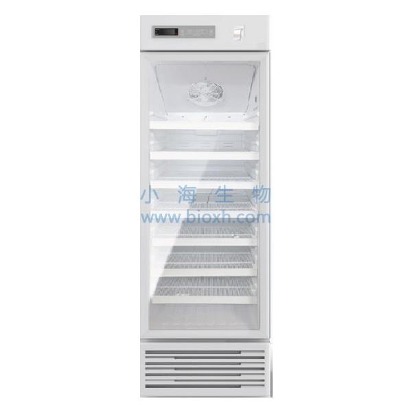 HC-5L400冷藏箱