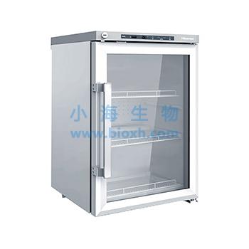 HC-5L75海信2-8℃冷藏箱