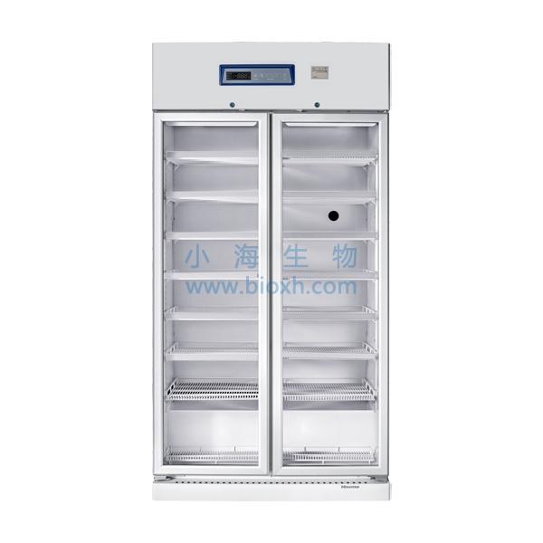 HC-5L760冷藏箱
