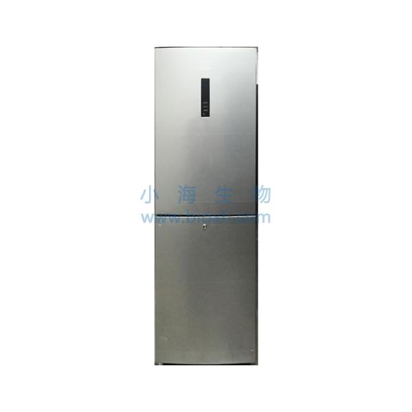 HCD-25L210冷藏冷冻冰箱