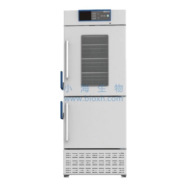 HCD-25L305冷藏冷冻冰箱