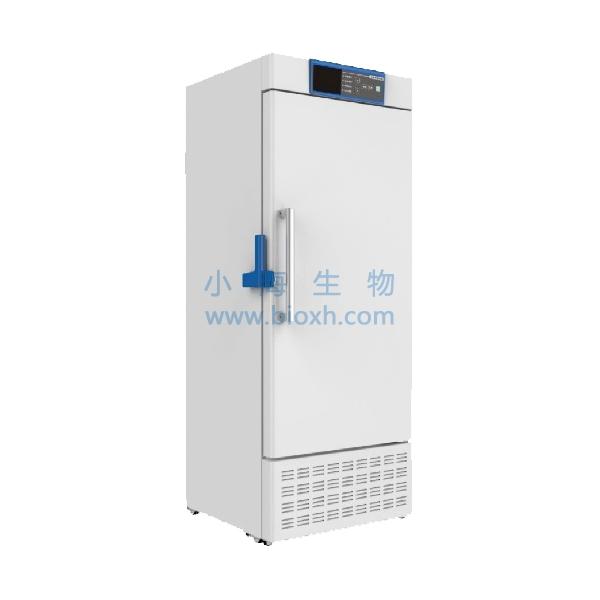 HD-25L290低温保存箱