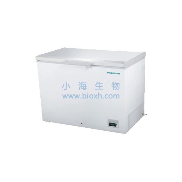 HD-25W310低温保存箱