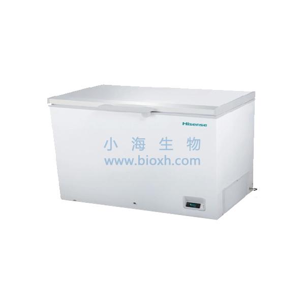 HD-25W520低温保存箱