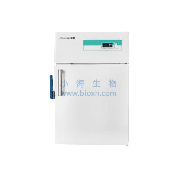 HD-40L100低温保存箱