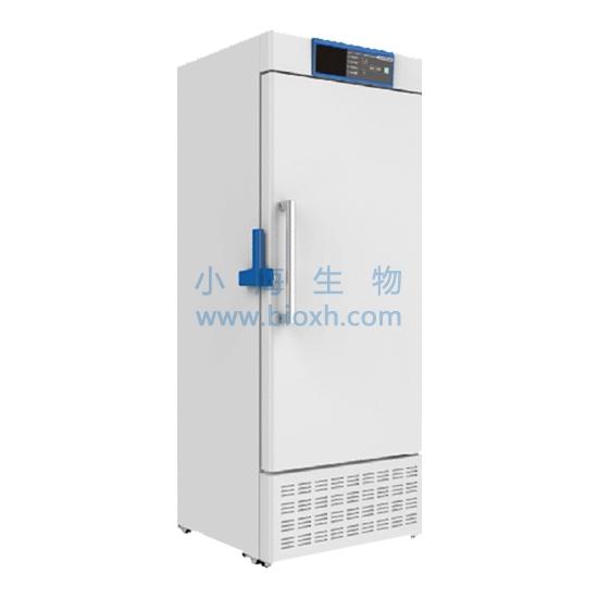 HD-40L290低温保存箱