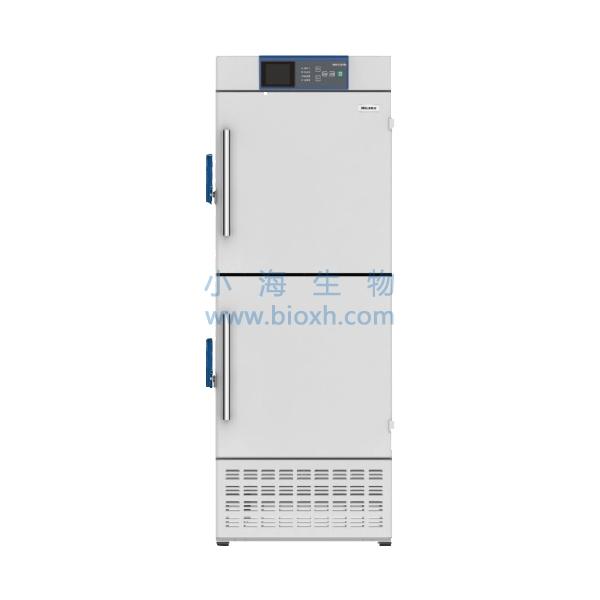 HD-40L350低温保存箱