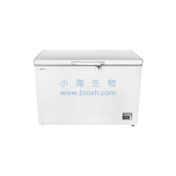 HD-40W260低温保存箱