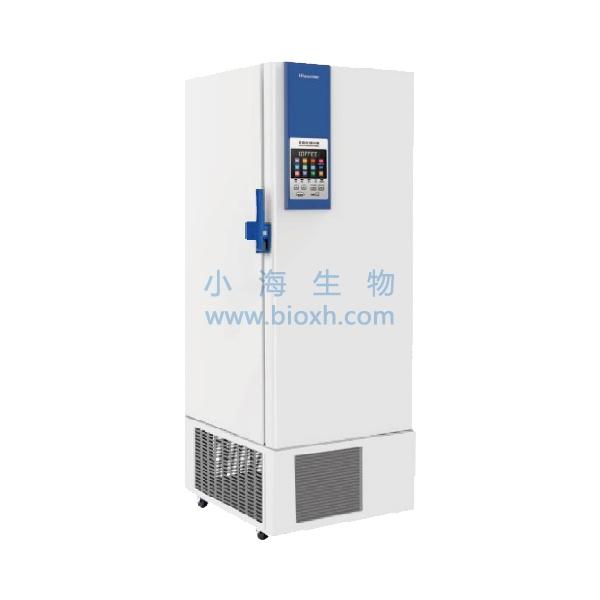 HD-86L388超低温冰箱