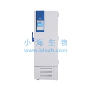 HD-86L390超低温冰箱