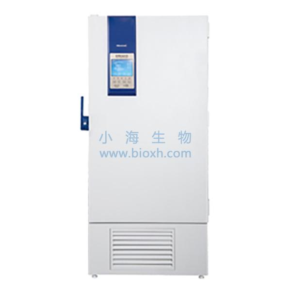 HD-86L630超低温冰箱