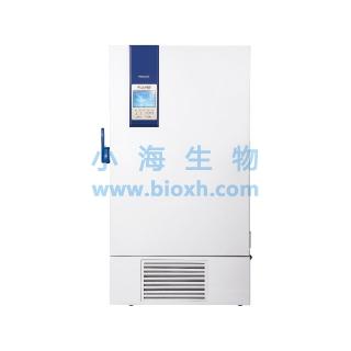HD-86L830超低温冰箱